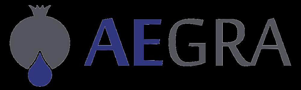 AEGRA