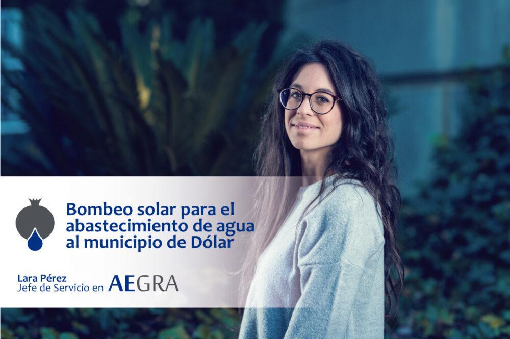 Bombeo-solar-para-el-abastecimiento-de-agua-al-municipio-de-Dólar